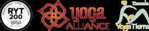 Formacion de profesores yoga tierra