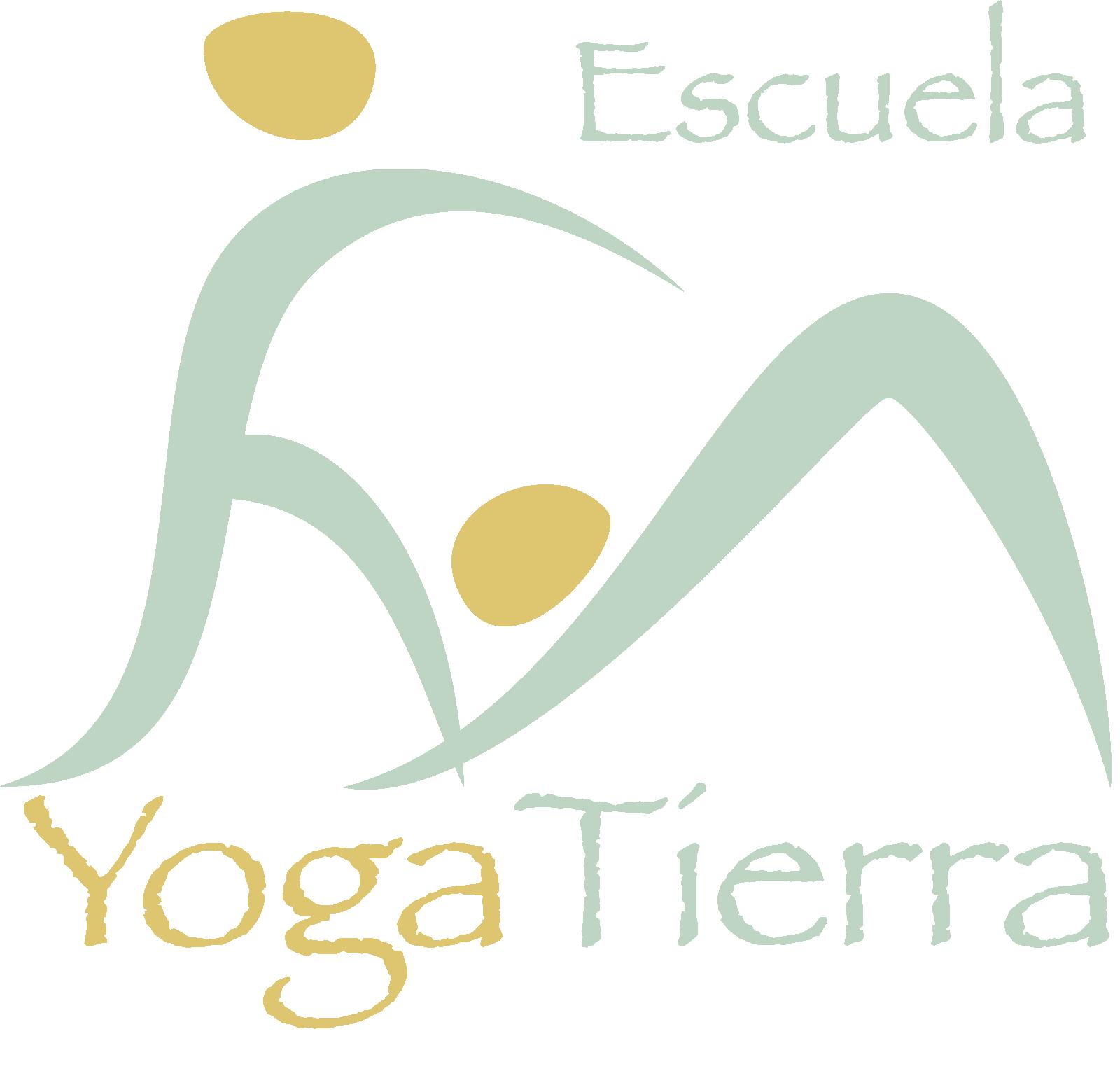 Formacion de profesores de Yoga
